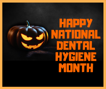 Dental Hygiene Month.png